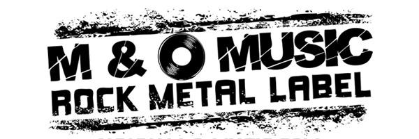 M&O MUSIC - Nouvelle fenêtre