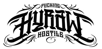 HYRAW - Nouvelle fenêtre